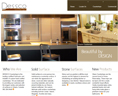 Gateway Marketing Inc., Dessco Countertops website